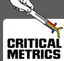 critical metrics