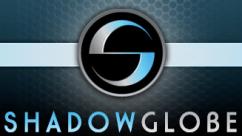 shadowglobe_logo