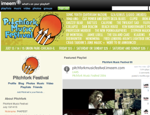 pitchfork_screen
