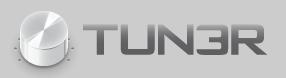 tun3r_logo