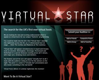 virtual_star