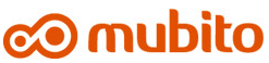 mubito_logo