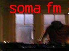 File:SomaFM.gif