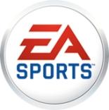 ea_sports_logo._V255043267_