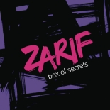 Zarif - New Single