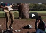 New Video From Nova Heart From Vincent Moon « Million Media
